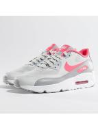 Nike Sneaker Air Max 90 Ultra 2.0 grigio