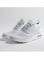 Nike Sneaker Air Max Thea Ultra Flyknit grigio