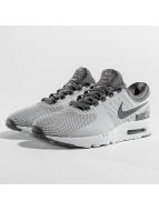 Nike Sneaker Air Max Zero Essential grigio