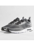 Nike Sneaker Air Max Vision grigio