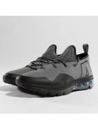 Nike Sneaker Air Max Flair 50 grigio