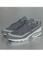 Nike sneaker Air Max Ultra BW grijs