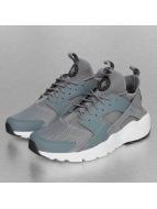 Nike sneaker Air Huarache Run Ultra grijs