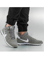 Nike sneaker Internationalist Mid grijs