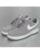 Nike sneaker Air Force 1 grijs
