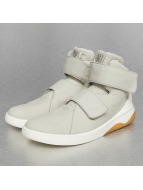 Nike sneaker Marxman Premium grijs