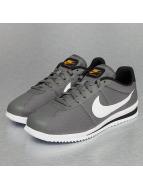Nike sneaker Cortez Ultra grijs