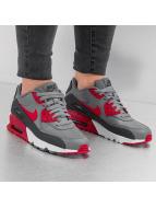 Nike sneaker Air Max 90 Leather grijs