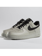 Nike sneaker Air Force 1 '07 grijs