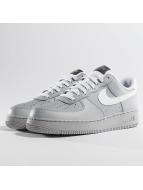 Nike sneaker Air Force 1 '07 grijs
