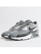 Nike sneaker Air Max 90 Ultra 2.0 (GS) grijs