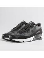 Nike sneaker Air Max 90 Ultra 2.0 SE (GS) grijs