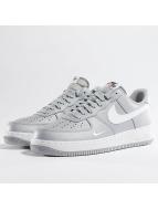 Nike sneaker Air Force 1 grijs