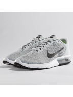 Nike Air Max Sequent 2 Sneakers Pure Platinum/Black/Cool Grey/Wolf Grey