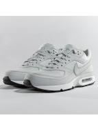 Nike sneaker Air Max BW grijs
