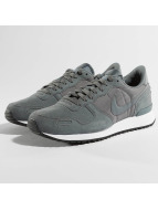 Nike Air Vortex Leather Sneakers Cool Grey/Cool Grey/White/Black