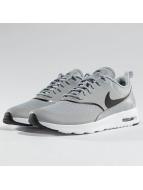 Nike sneaker Air Max Thea grijs