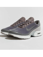 Nike Air Max Jewell LX Sneakers Gunsmoke/Gunsmoke/Atmosphere Grey
