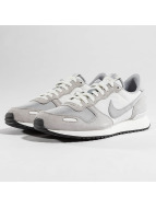 Nike Air Vortex Sneakers Sail/Wolf Grey/Sail/Black