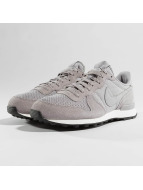 Nike Internationalist Sneakers Atmosphere Grey/Atmosphere Grey/Sail