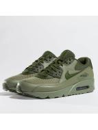 Nike sneaker Air Max 90 Essential groen