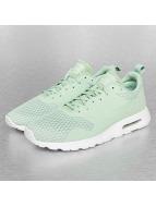 Nike Sneaker Air Max Tavas Special Edition grün