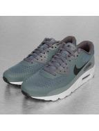 Nike Sneaker Air Max 90 Ultra Essential grün