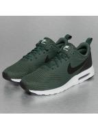 Nike Sneaker Air Max Tavas grün