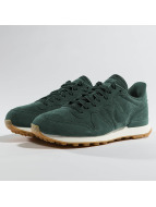 Nike Sneaker Internationalist SE grün