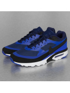 Nike sneaker Air Max Ultra BW indigo