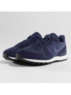 Nike Sneaker Internationalist indigo