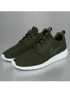 Nike Sneaker Rosherun khaki