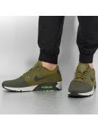 Nike sneaker Air Max 90 Ultra 2.0 SE khaki