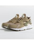 Nike Sneaker Air Huarache khaki