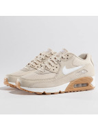 Nike sneaker Air Max 90 khaki