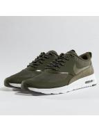 Nike sneaker Air Max Thea khaki