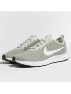 Nike Dualtone Racer Sneakers Dark Stucco/White/Light Bone/Wolf Grey