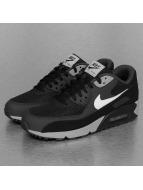 Nike Sneaker Air Max 90 Essential nero