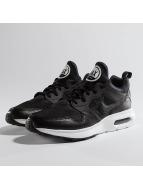 Nike Sneaker Air Max Prime nero