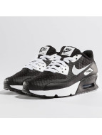 Nike Sneaker Air Max 90 Ultra 2.0 BR nero