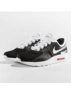 Nike Sneaker Air Max Zero Essential nero