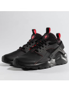 Nike Sneaker Air Huarache Run Ultra nero