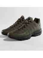 Nike sneaker Air Max 95 Ultra Essential olijfgroen