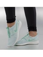 Nike Sneaker Juvenate olive