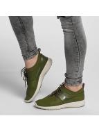 Nike Sneaker WMNS Juvenate Premium olive