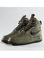 Nike Sneaker Lunar Force 1 '17 Duckboot olive