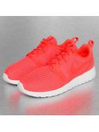 Nike Sneaker Roshe One Hyperfuse BR orange