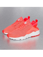 Nike Sneaker Air Huarache Run Ultra orange