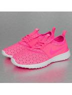 Nike Sneaker WMNS Juvenate pink