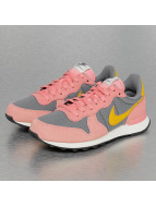 Nike Sneaker Internationalist Women's pink